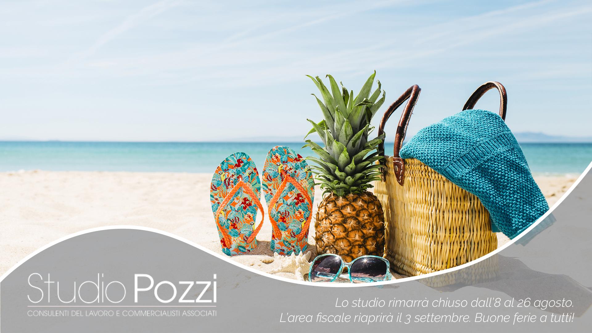 Pozzi - Immagine newsletter-blog chiusura2